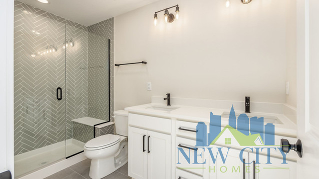 [029] 627 E 2nd Ave, Columbus, OH 43201,