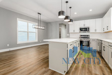 [012] 631 E 2nd Ave, Columbus, OH 43201,