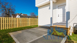 [039] 627 E 2nd Ave, Columbus, OH 43201,