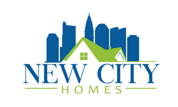New City Homes Transparent.png