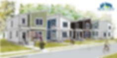 2020-03-06- Final Milo-Grogan-Street-Vie