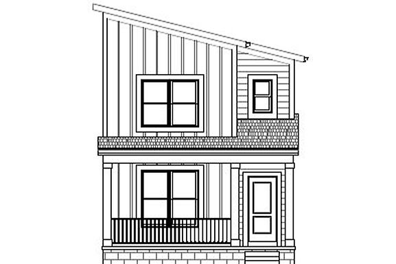 list-2021-04-01--Front-Elevation---520-R