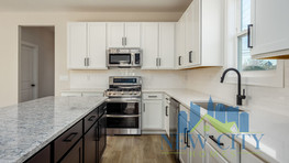 [012] 627 E 2nd Ave, Columbus, OH 43201,