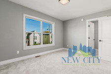 [020] 631 E 2nd Ave, Columbus, OH 43201,