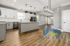 [014] 631 E 2nd Ave, Columbus, OH 43201,