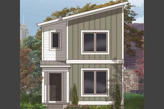 newbuild-exterior-5.jpg