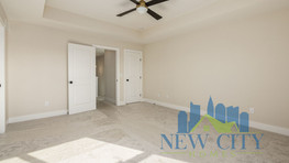 [028] 627 E 2nd Ave, Columbus, OH 43201,
