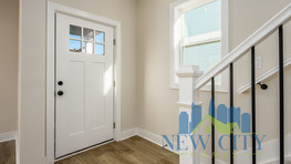 [005] 627 E 2nd Ave, Columbus, OH 43201,