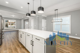 [016] 631 E 2nd Ave, Columbus, OH 43201,