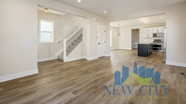 [006] 627 E 2nd Ave, Columbus, OH 43201,