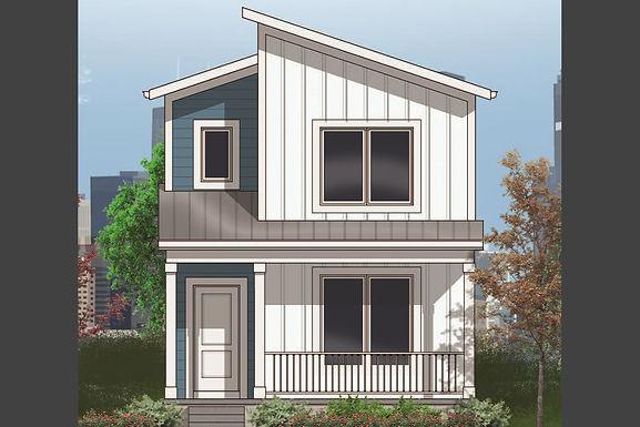 newbuild-exterior-4.jpg