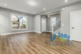 [008] 631 E 2nd Ave, Columbus, OH 43201,