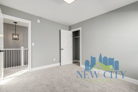 [025] 631 E 2nd Ave, Columbus, OH 43201,