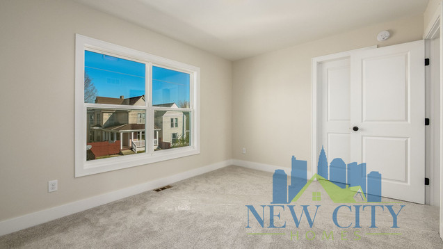 [037] 627 E 2nd Ave, Columbus, OH 43201,