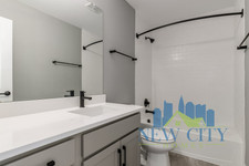 [023] 631 E 2nd Ave, Columbus, OH 43201,