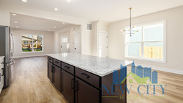 [018] 627 E 2nd Ave, Columbus, OH 43201,