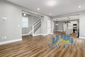 [007] 631 E 2nd Ave, Columbus, OH 43201,