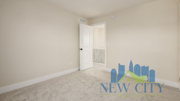 [034] 627 E 2nd Ave, Columbus, OH 43201,