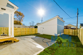 [036] 631 E 2nd Ave, Columbus, OH 43201,