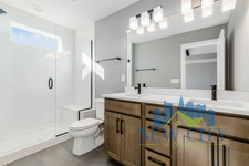 [032] 631 E 2nd Ave, Columbus, OH 43201,