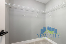 [022] 631 E 2nd Ave, Columbus, OH 43201,
