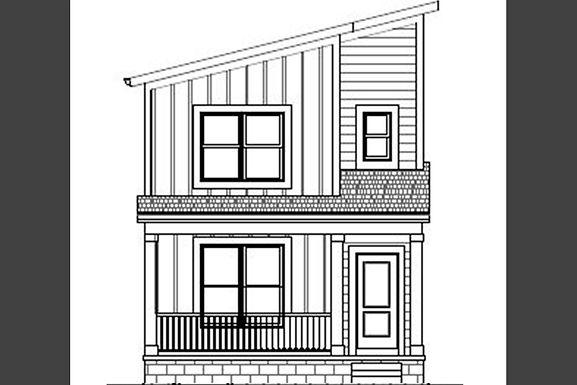 newbuild-exterior-12.jpg