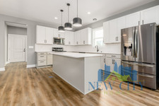 [011] 631 E 2nd Ave, Columbus, OH 43201,