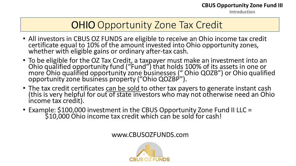 Ohio-OZ-Tax-Credit.jpg