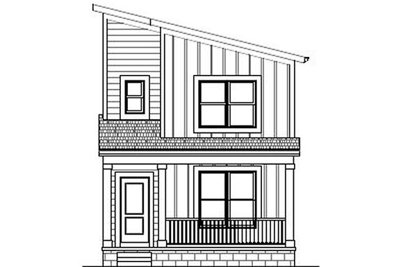 _list2021-04-01--Front-Elevation---293-S