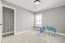[024] 631 E 2nd Ave, Columbus, OH 43201,