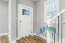[006] 631 E 2nd Ave, Columbus, OH 43201,