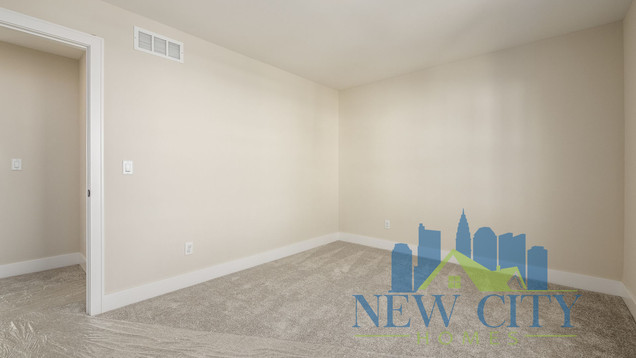 [036] 627 E 2nd Ave, Columbus, OH 43201,
