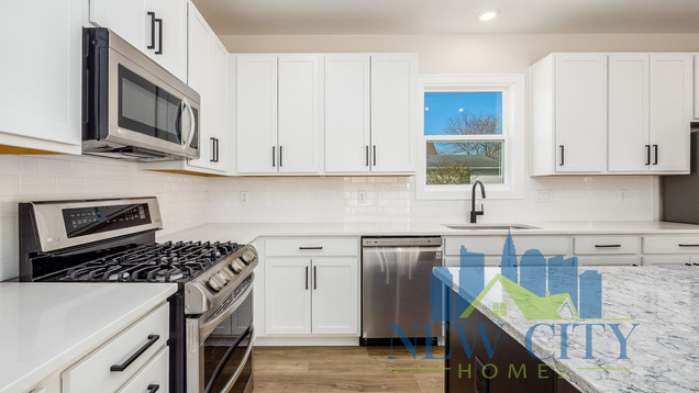 [017] 627 E 2nd Ave, Columbus, OH 43201,