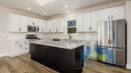 [011] 627 E 2nd Ave, Columbus, OH 43201,