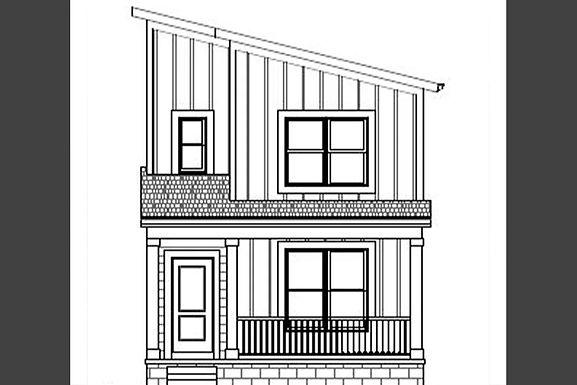 newbuild-exterior-6.jpg