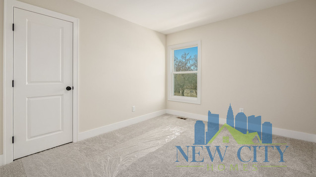 [032] 627 E 2nd Ave, Columbus, OH 43201,