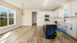 [010] 627 E 2nd Ave, Columbus, OH 43201,