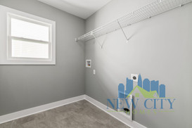 [027] 631 E 2nd Ave, Columbus, OH 43201,