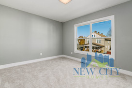 [019] 631 E 2nd Ave, Columbus, OH 43201,