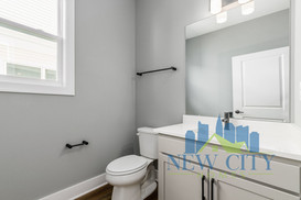 [018] 631 E 2nd Ave, Columbus, OH 43201,