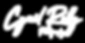Logo(Blanc).png