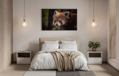 panda-roux-mock-uppng