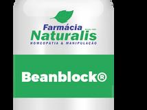 Bean Block