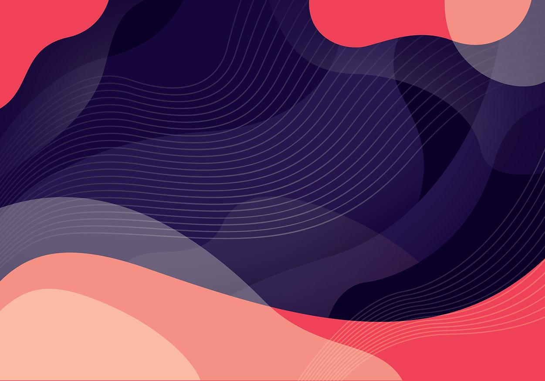 Background 25.jpg