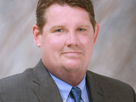 Tri-County Welcomes New Executive Director Jim Snell