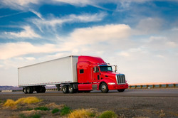 ltl-freight-rates-carriers
