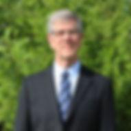 G. Hoffman.jpg