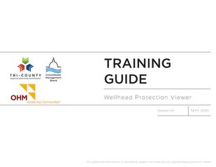 WPV Training Guide