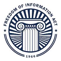 FOIA logo.png