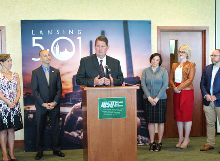 Tri-County Partners with Lansing 5:01 to Launch New Talent Attraction & Retention Platform